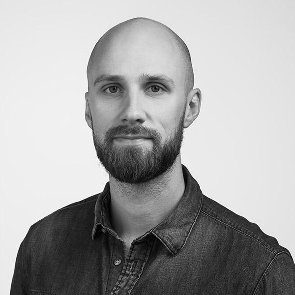 Zoneatlas Mikko Seppälä henkilökuva