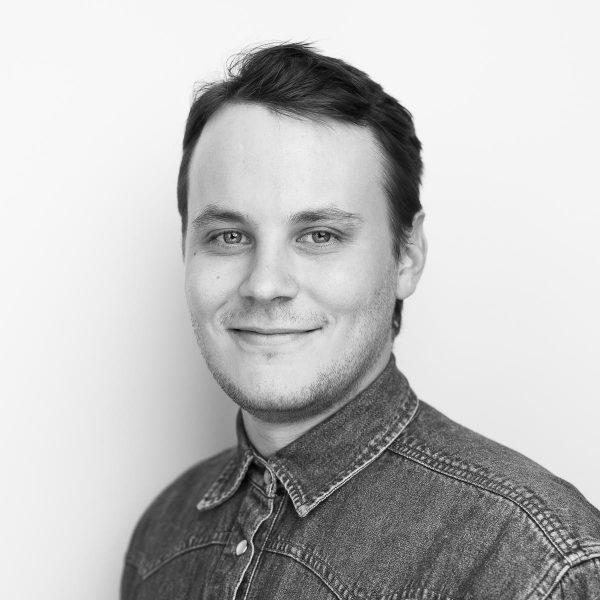 Zoneatlas Jussi-Tapani Hyvärinen henkilökuva